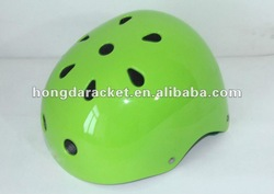 New design different size skateboard helmet