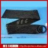 2013 Women's Fashion Wide Woven Belt,belts woman,SPY4157