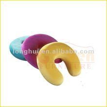 pillow for sleeping bamboo D03#