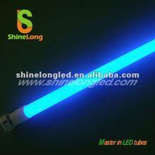 Energy saving & No flash t5 led tube aquarium (CE/ROHS listed)