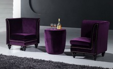 purple leather sofa purple sectional sofa purple velvet sofa