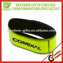 Cheapest Warning Reflective Armband