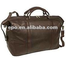2012 best selling trendy satchel bags