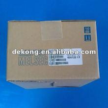 Mitsubishi A Series PLC A171SHCPUN