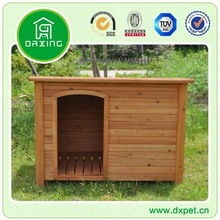 Pet Cages Dog Kennel DXDH002