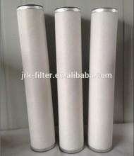 Pchg- 12 pchg- 24 pchg- 36 peco filtro de gás( pchg série)