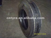 Bias 11-22.5 bias truck tire good quality