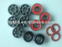 professional miniature bearings factory