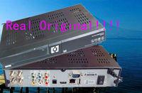 HOT! Digital satellite receptor for South America