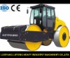 New road roller price:Three wheel static road roller