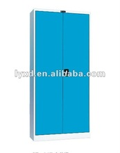 cheap steel office furniture file cabinet