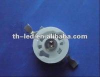 265nm UVC Light Sterilizer UV Led