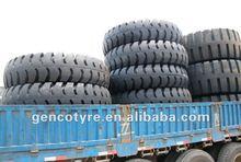 Durable OTR Off Road Tire E4/L4 29.5-25 OTR Off Road Tyre16.00x25 18.00x25 29.5x25 29.5x29 27.00x49 30.00x51 2700R49 36.00x51