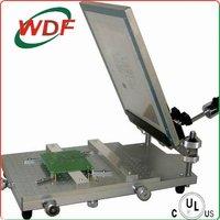 welding machine electronic circuits