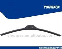 Univeral framless plastic wiper blade BUJIAS DENSO