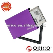 ORICO 2595US 2.5 inch External HDD Enclosure , SATA to USB Adapter , SATA Hard Drive Docking Station