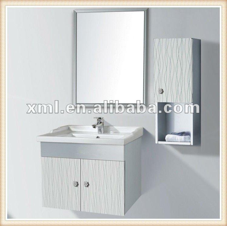 hot sale 041 fancy bathroom vanities view fancy bathroom vanities