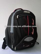 backpack,Leisure backpack,messenger bag