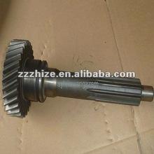 S6-150 gearbox parts input shaft 1156302074