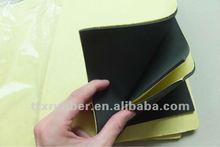 Neoprene fabric,Polyester fabric neoprene rubber, Neoprene sleeve