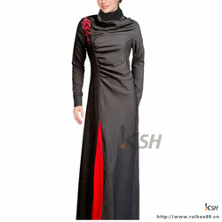 dubai abaya for women,elegant cloth and fashion design