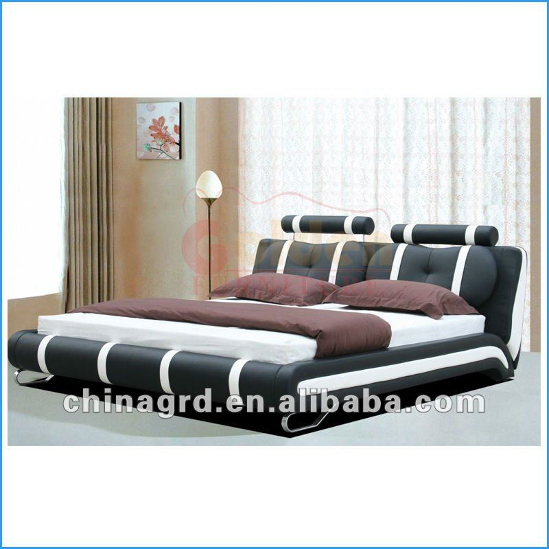 Kerala Wood Furniture Soft Bed View Kerala Wood Furniture Happy Night Product Details From