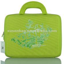 17 inch laptop bag backpack 2013