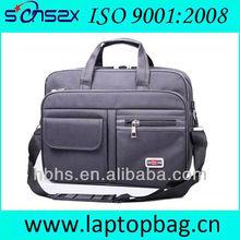 15.6 laptop sleeves case