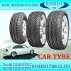 car tyre bct s600