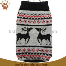 Knitting Patterns Dog Clothes