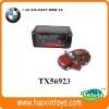 Authority Version X5 1:32 die cast scale model car