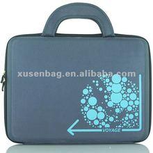 2013 laptop bag computer bag computer laptop case