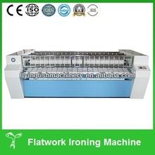 2800mm Industrial flat-work ironer
