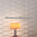 yeni ürün 3d duvar dekoratif malzeme kabartmalı tasarım