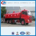 Multifuncional 6x4 tanque de água de combate a incêndios trucks, dongfeng caminhão de bombeiros 20000l 20 toneladas