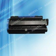 compatible samsung 106 toner cartridge mlt-d106s for Samsung MLT-D106s