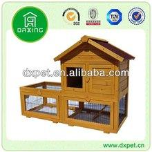 designer pet products DXR021