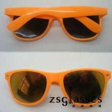 2012 popular promotion sunglasses, cheap sunglasses, plastic sunglasses