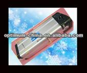 LiFePO4 lipo battery 24v10ah UPS ,robot ,trolley,electric tools .