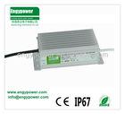 60W 12V Waterproof LED Power Supply