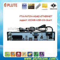 Openbox S11 HD Digital TV Receptor