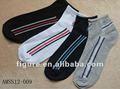 85% 15% de poliéster spandex calcetines de de funcionamiento para el sur - el mercado de américa