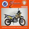 Brilliant Bross 200cc Off Road Motorcycles/Dirt Bike