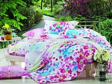 hot sale bed sheet designs, purple bed sheets wholesale, bed sheets fabric cotton