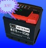 Long-Warranty maintance free battery 12V36AH-12V200AH for sales
