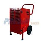HT-500CSTE4 Air Dryer 50L/Day