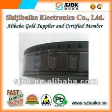 (Hot Offer New&Original LGA14) ADXL345BCCZ