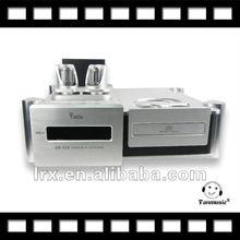 Yaqin SD-32A Tube HDCD Player
