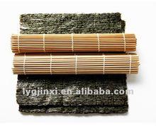 Roasted Seaweed (Yaki Sushi Nori)