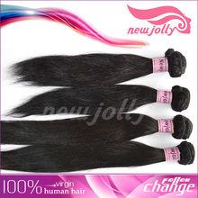 Ideal brazilian hair weave,100% virgin brazilian hair kilograms for wholesale